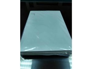 雷射/噴墨 *上下聯白色複寫紙(非碳)A4x200聯(400張) *含稅免運費